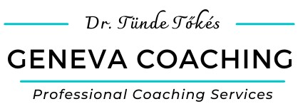 Geneva Coaching